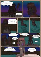 Kempen Adventures : Chapter 1 page 32