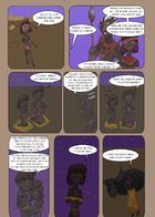Kempen Adventures : Chapter 1 page 3
