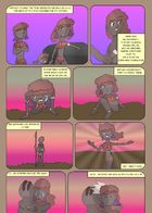 Kempen Adventures : Chapter 1 page 34