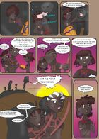 Kempen Adventures : Chapter 1 page 4