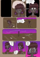Kempen Adventures : Chapter 1 page 7