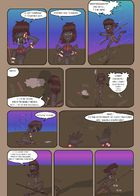 Kempen Adventures : Chapter 1 page 8