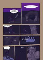 Kempen Adventures : Chapter 1 page 9