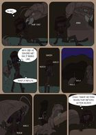 Kempen Adventures : Chapter 1 page 10