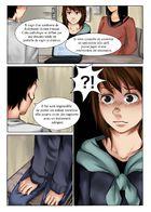 Numéro invalide,se battre ... : Chapitre 1 page 2