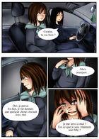 Numéro invalide,se battre ... : Chapitre 1 page 4