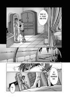Mythes et Légendes : Chapitre 24 page 7