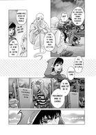Mythes et Légendes : Chapitre 24 page 18