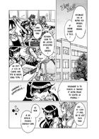 Mythes et Légendes : Capítulo 26 página 3
