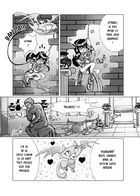 Mythes et Légendes : Capítulo 26 página 9