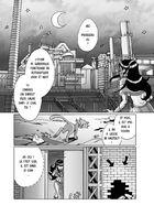 Mythes et Légendes : Capítulo 26 página 17