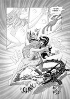 Mythes et Légendes : Chapitre 26 page 21