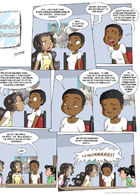 Garabateando : Capítulo 5 página 4