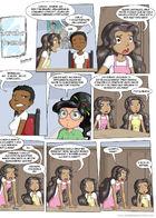 Garabateando : Chapitre 5 page 7