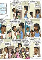 Garabateando : Chapitre 5 page 15
