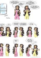 Garabateando : Chapitre 5 page 16