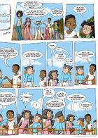 Garabateando : Chapitre 5 page 17