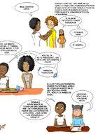 Garabateando : Chapitre 5 page 18