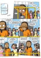 Garabateando : Chapitre 5 page 51