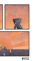 XP Quest : Chapitre 8 page 10