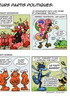 Guêpe-Ride! : Chapitre 5 page 94