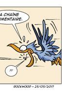 Guêpe-Ride! : Chapitre 5 page 89