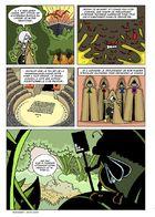 Guêpe-Ride! : Chapitre 5 page 7