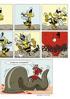 Guêpe-Ride! : Chapitre 5 page 62