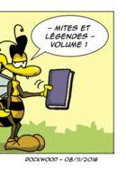 Guêpe-Ride! : Chapitre 5 page 46
