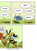 Guêpe-Ride! : Chapitre 5 page 61