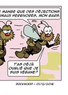 Guêpe-Ride! : Chapitre 5 page 67