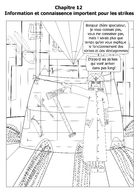 Stratagamme : Chapitre 12 page 1