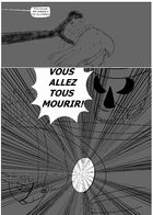 Stratagamme : Chapitre 12 page 4