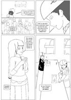 Stratagamme : Chapitre 12 page 10