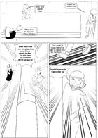 Stratagamme : Chapitre 12 page 11