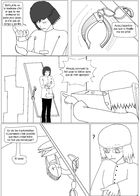 Stratagamme : Chapitre 12 page 15