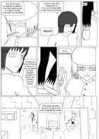 Stratagamme : Chapitre 12 page 16