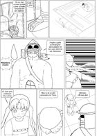 Stratagamme : Chapitre 12 page 17