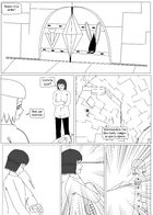 Stratagamme : Chapitre 12 page 18