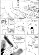 Stratagamme : Chapitre 12 page 21