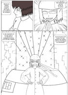 Stratagamme : Chapitre 12 page 23