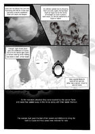 The legend of the Mirror Shards : Chapitre 1 page 1