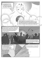 The legend of the Mirror Shards : Chapitre 1 page 2