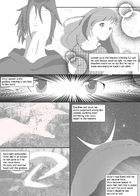 The legend of the Mirror Shards : Chapitre 1 page 3
