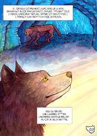 IMAGINUS : Chapitre 1 page 3