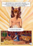 IMAGINUS : Chapitre 1 page 4