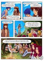 IMAGINUS : Chapitre 1 page 6