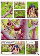 IMAGINUS : Chapitre 1 page 10