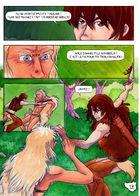 IMAGINUS : Chapitre 1 page 13
