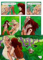 IMAGINUS : Chapitre 1 page 14